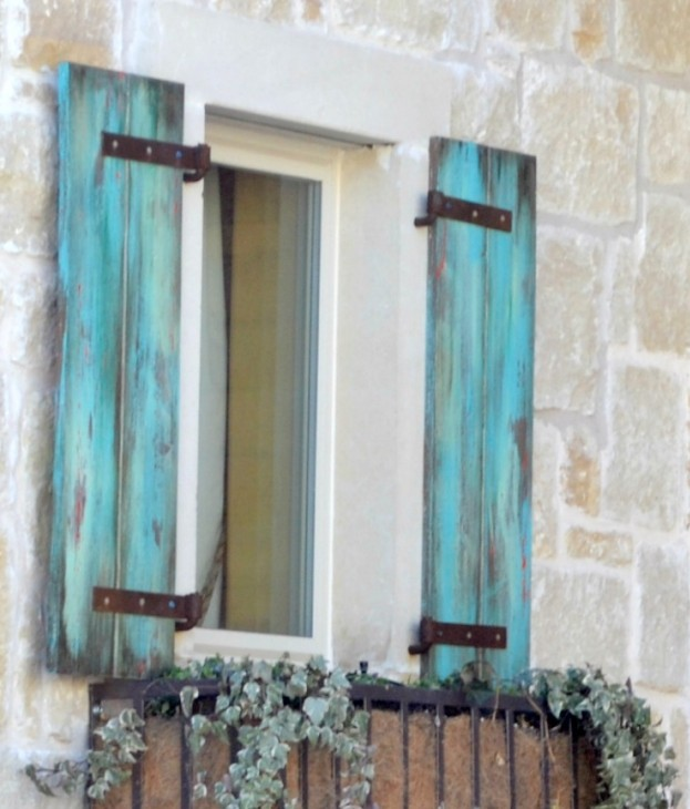 adriatica window box
