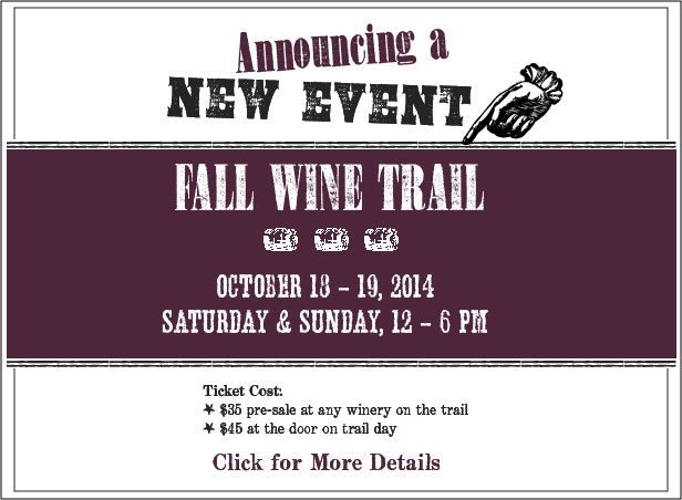 wine_trail_2014_oct_18_web_graphic_v1